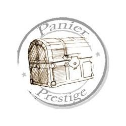 Le panier prestige...