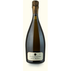 Champagne Eric Rodez Cuvée...