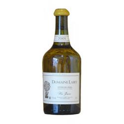 Domaine Labet Vin jaune 2006