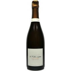 Champagne Jacques Lassaigne...