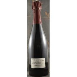 Champagne Bollinger Côteaux...