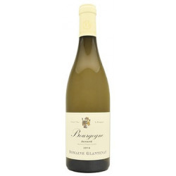Domaine Glantenay Bourgogne...