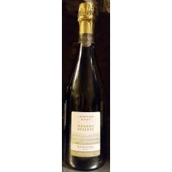 Champagne Dehours & Fils...