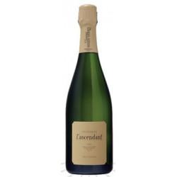 Champagne Mouzon Leroux &...