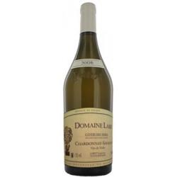 Domaine Labet Vin de Voile...