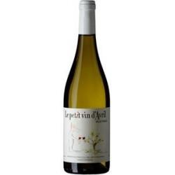 Clos des Papes Le Petit Vin...