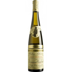 Domaine Weinbach Riesling...