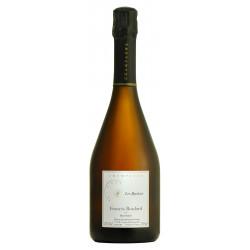Champagne Francis Boulard...