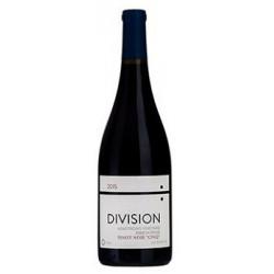 "Division Pinot Noir ""Cinq""..."