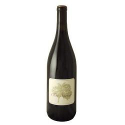 Clos Saron Pinot Noir Home...
