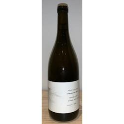 Broc Cellar Chardonnay...