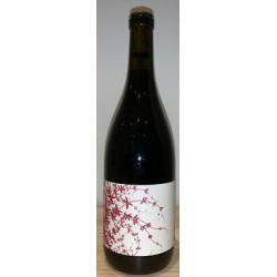 Broc Cellar Zinfandel Vine...