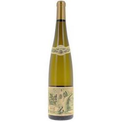 Domaine Albert Boxler Pinot...