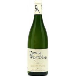 Domaine de Montcalmès Vin...