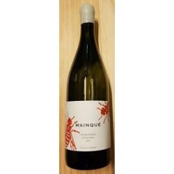 Bodega Chacra Chardonnay...