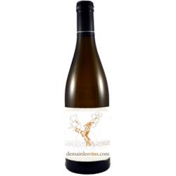 Domaine Tissot Arbois Pinot...