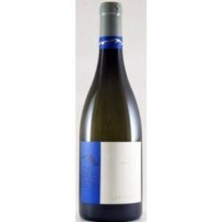 Domaine Belluard Vin de...