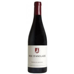 Domaine Roc d'Anglade Rouge...