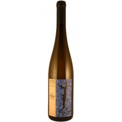 Domaine Ostertag Riesling...