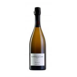 Champagne R. Pouillon...
