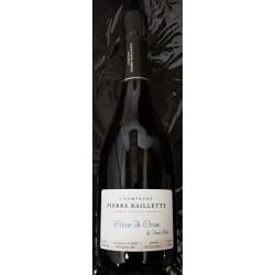 Champagne Pierre Baillette...