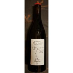 Domaine de la Borde Pinot...
