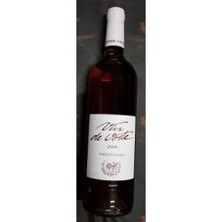 Domaine Plageoles Vin de...