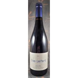 Domaine Clos Lalfert Vin de...