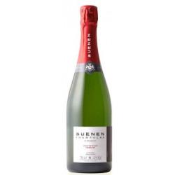Champagne Suenen Blanc de...