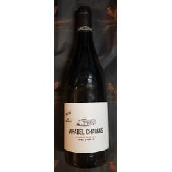 Domaine Mirabel Charmis /...