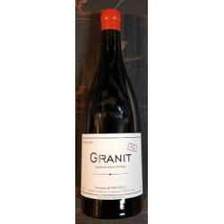 "Domaine de Vaccelli ""Granit..."
