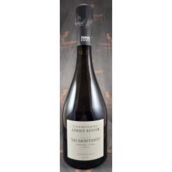 Champagne André Renoir Brut...