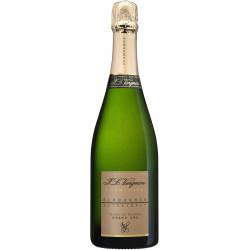 Champagne Jean-Louis...