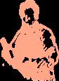 Réassurance service client - Demain les vins